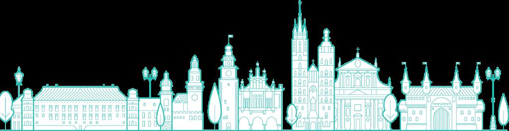 Raport Branża IT Kraków ikonka