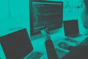 Outsourcing pracowników IT - jak przyciągnąć do firmy najlepszych ekspertów IT